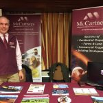 Herefordshire Rural Business Advice Day